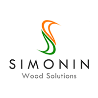 Simonin Wood Solutions